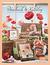 *Stampin up Katalog 2011/2012