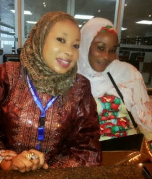 lizzy anjorin converts to islam