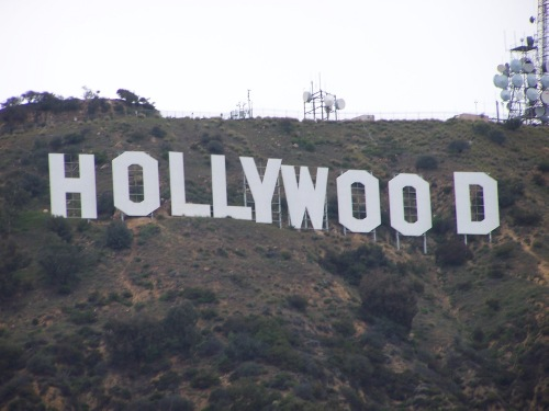moving to los angeles first things first tourist