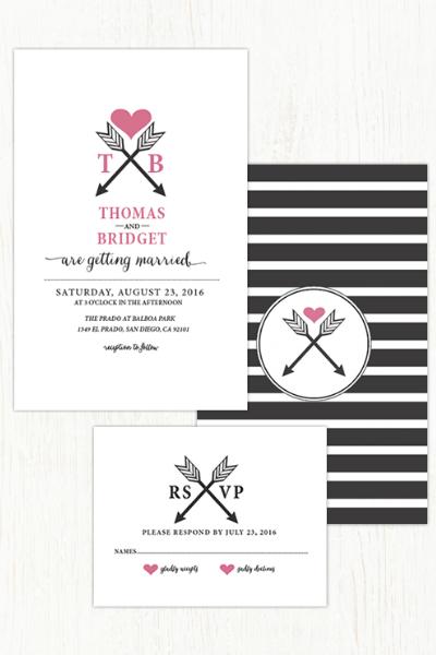 invitaciones boda gratis