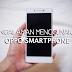 Pengalaman Menggunakan Oppo Smartphone
