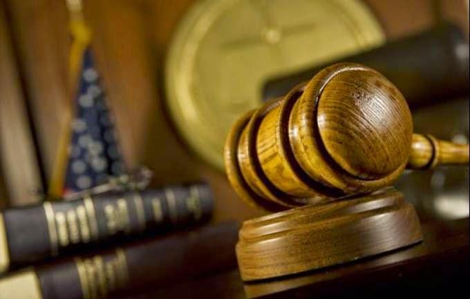 Απαιτούν Σταλινικού τύπου Δίκη για την Χρυσή Αυγή