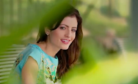 Rishte Song Lyrics & Video - Sheera Jasvir