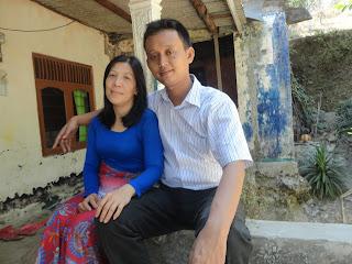Dosa Menumpuk Karena Berpacaran