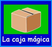 http://www.juegosarcoiris.com/juegos/letras/cajamagica/