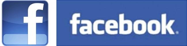 Moja strona na FB