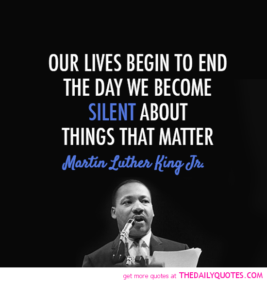 martin-luther-king-jr-mlk-day-quotes-sayings-pictures-2.png