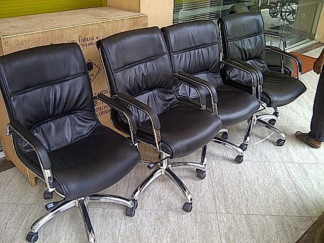 service kursi kantor serang, perbaikan kursi kantor cilegon