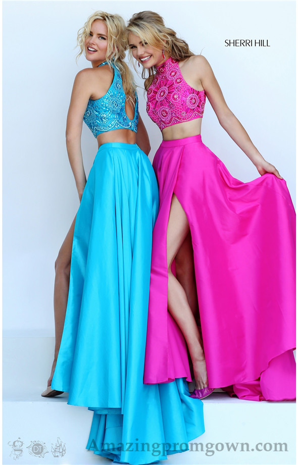 Outstanding Shop Prom Dresses Illustration - Wedding Dresses and ...