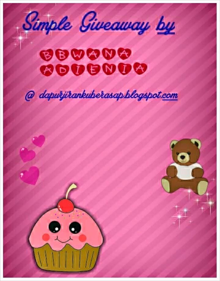 http://dapurjirankuberasap.blogspot.com/