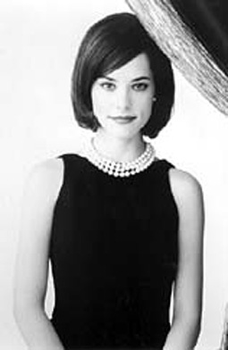 How to Dress like Jackie Kennedy | eHow.com
