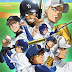 Diamond no Ace S2 42