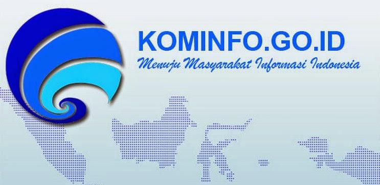 Hasil CPNS Kominfo Formasi Pelamar Umum