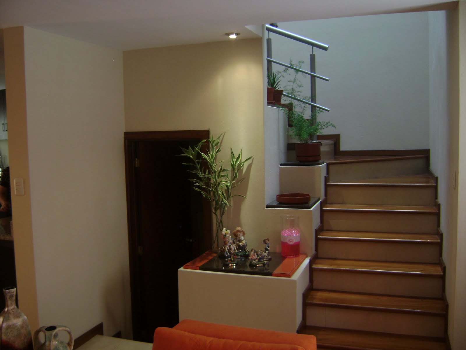 Urbanizaci n san carlos decoracion interior - Paginas de decoracion de interiores ...