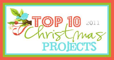 http://1.bp.blogspot.com/-phSgVbsABF0/T0MmApm_L5I/AAAAAAAACvU/lMeFYA6yLb0/s1600/top+10+christmas+projects+2011.jpg