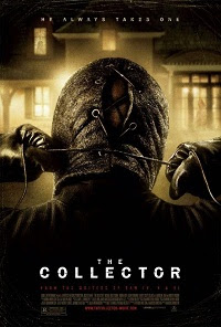 The Collector (2009) Online