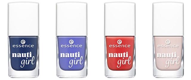 nail polish esmaltes uñas