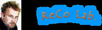 ReCo Lab.