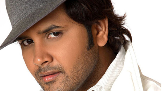 Javed Ali Songs Download