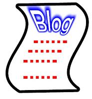 blog 分享