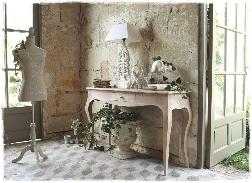 silvermoon maisons du monde 1 teil. Black Bedroom Furniture Sets. Home Design Ideas