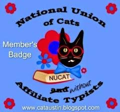 Cat Union