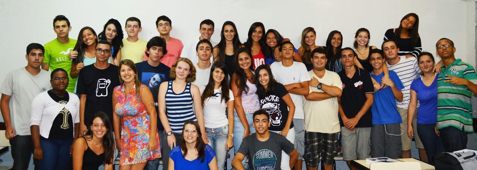 Liceu3-2014