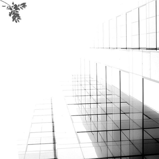 Kevin Saint Grey, photograph,photo,black and white, art