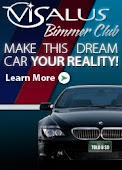 Free BMW