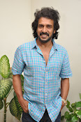 Upendra latest stylish photos-thumbnail-16