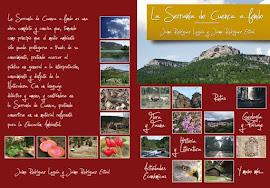 La Serranía de Cuenca a fondo