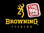 SPONSORED BY BROWNING