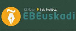 EBE Euskadi