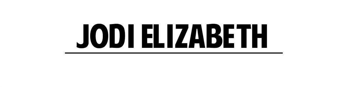 Jodi Elizabeth