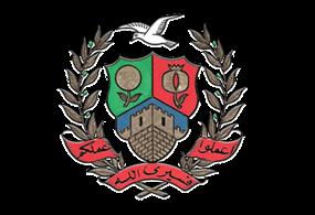 Tetawens symbol