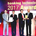 Indian Banks' Association - Iba Bank
