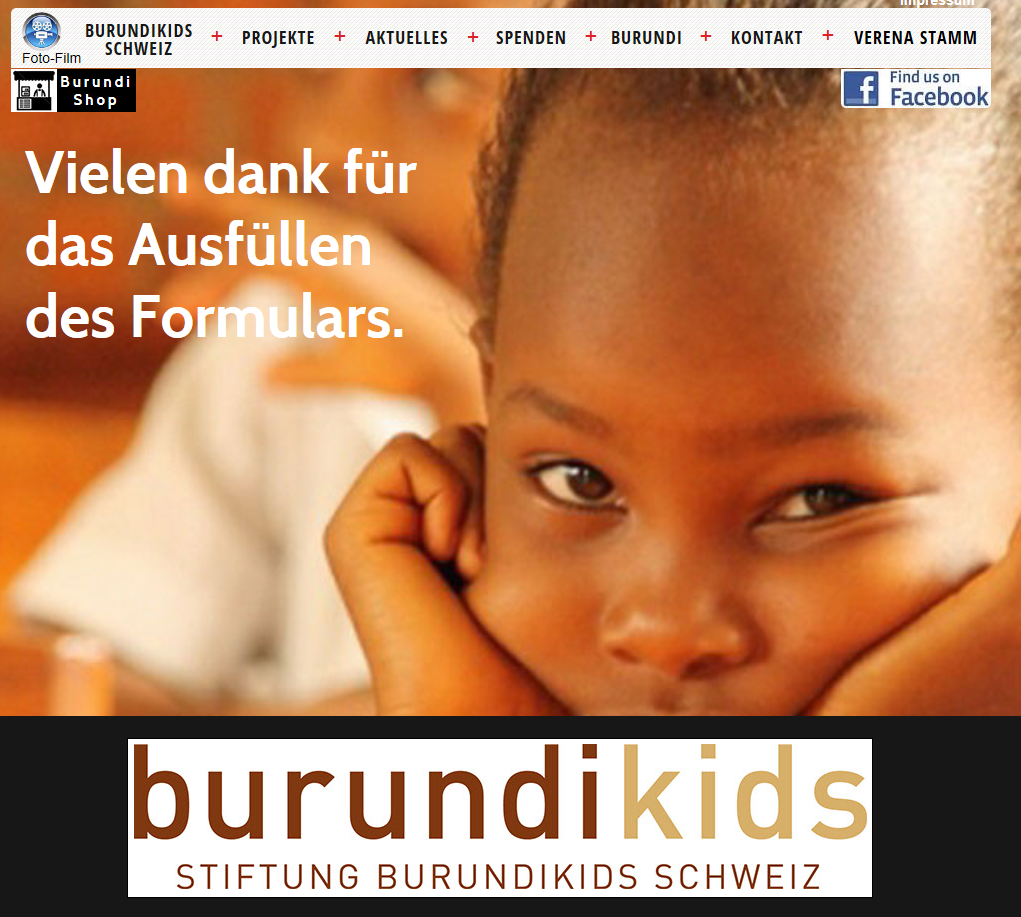 http://www.burundikids.ch/kontakt