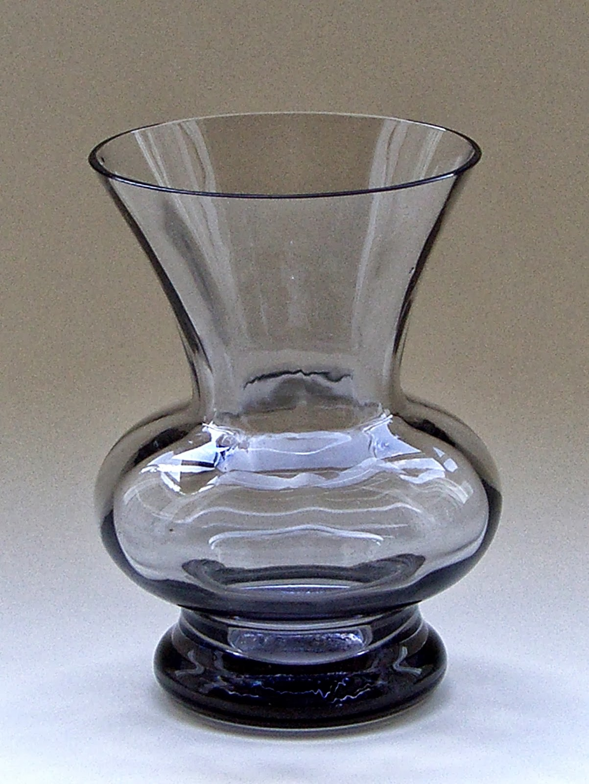 Frank thrower glass designs september 2013 adriana vases wedgwood crystal reviewsmspy