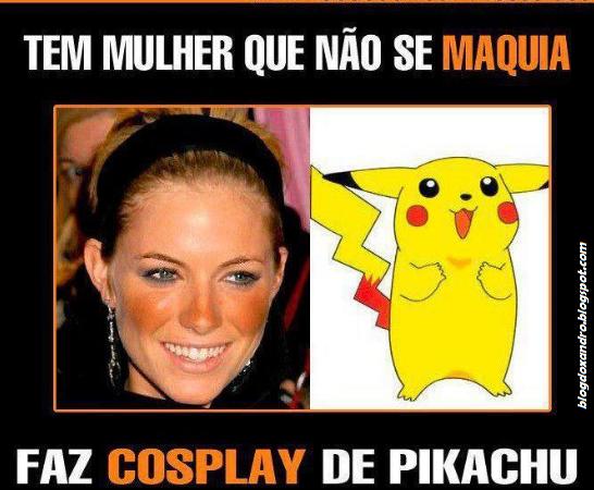 pikachu.png (546×450)