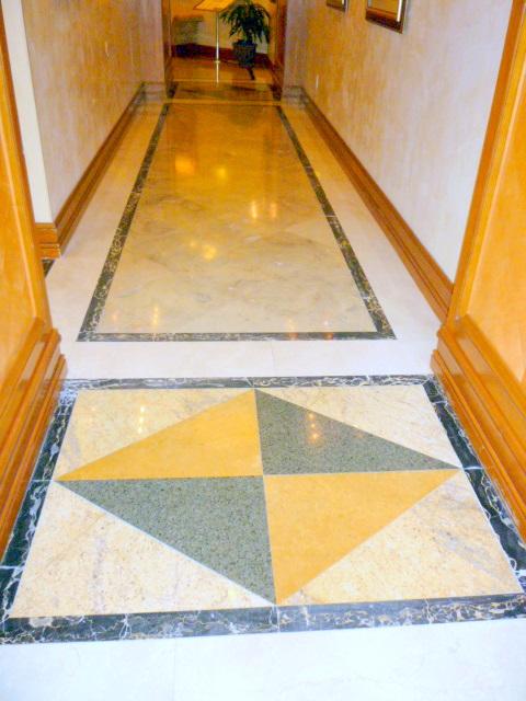 robin lechner interior designs floor decor