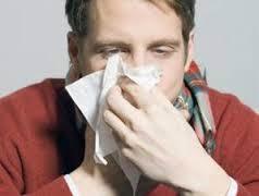 Penyakit Dengan Gejala Meriang Demam