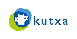 https://kutxa.kutxabank.es/cs/Satellite/kb/es/particulares