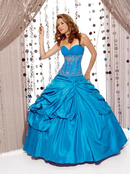 Cheap prom dresses under 50: Feasible and Comfortable | The Haircuts