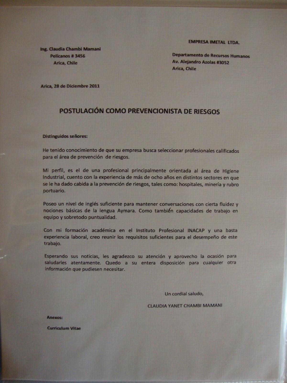 Profesor Cristian: 2012