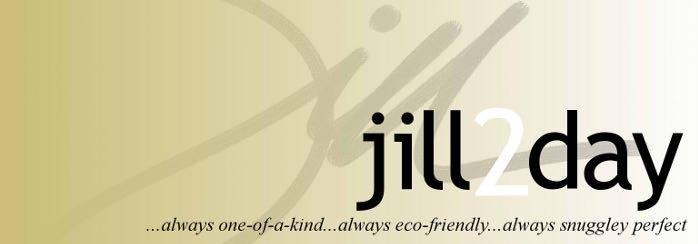 jill2day