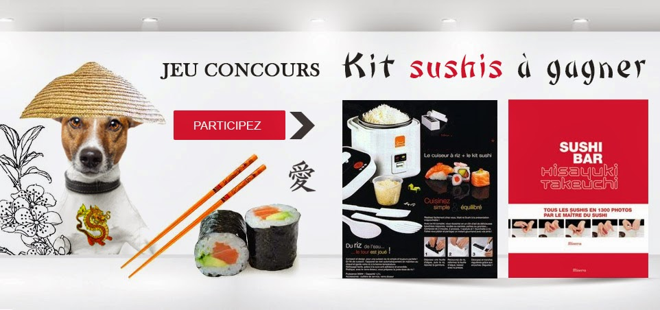 http://www.vetomalin.com/jeuconcourssushis.php