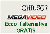 ECCO FILM GRATIS DA VEDERE SU INTERNET.. AFFRETTATEVII.. CLICCA SUL LOGO QUI SOTTO