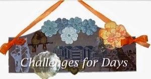 Challenge List