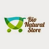 bionaturalstore