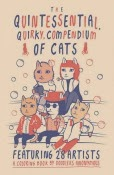 http://doodlersanonymous.bigcartel.com/product/the-quintessential-quirky-compendium-of-cats-coloring-book